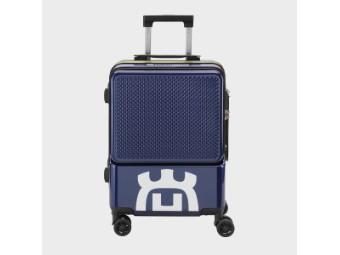 Trolley - Tasche - Koffer