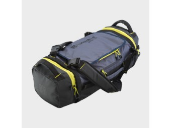 Duffle Bag - Tasche - Koffer