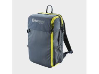 Daybag - Tasche - Rucksack