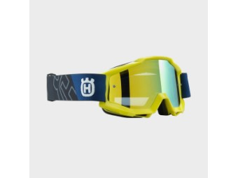 Accuri Goggles - MX-Brille