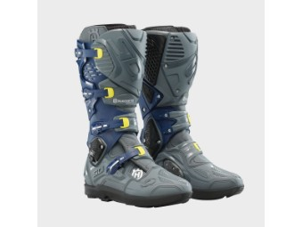 Crossfire 3 SRS Boots - Stiefel