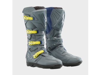 X-3 SRS Boots - Stiefel