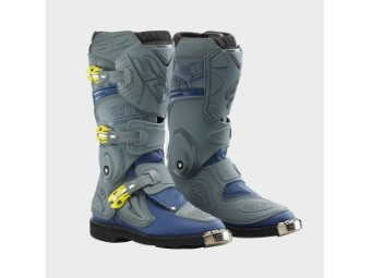 Kids Flame Boots - Stiefel