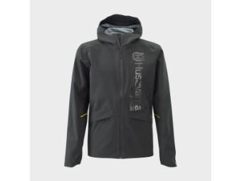 Accelerate Hardshell Jacket