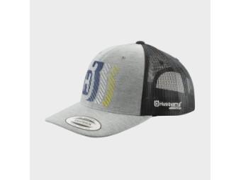 Remote Trucker Cap - Kappe