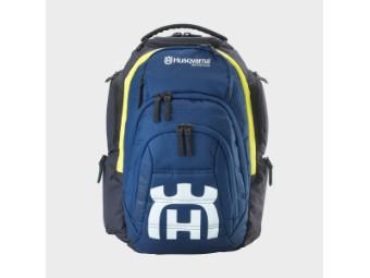 Renegade Backpack - Tasche - Rucksack