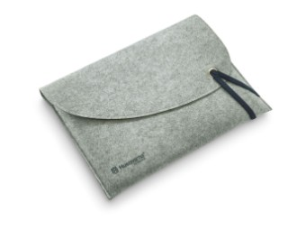 Document Folder - Dokumentenmappe