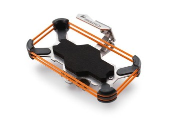 Touratech-iBracket für iPhone 6/6S/7/8