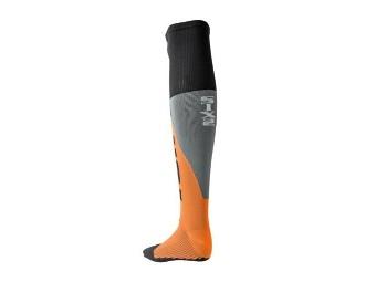 Knee Brace Socks - Kniestrümpfe