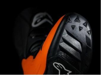 Tech 7 MX Boots - Stiefel