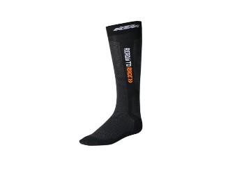 Air Socks - Socken