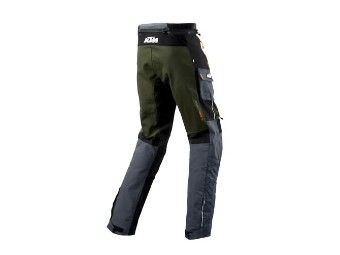 ADV S Pants - Hose lang