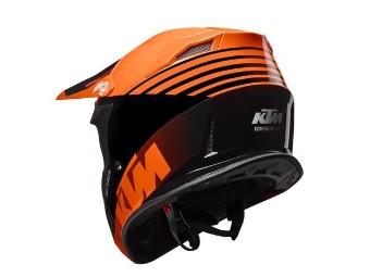 Comp Light Helmet
