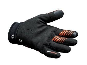 Racetech Gloves - Handschuhe