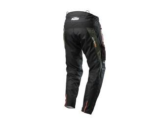 Defender Pants - Hose