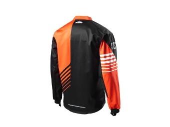 Racetech WP Shirt - langarm