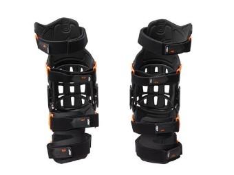 Bionic 10 Knee Brace - Knieprotektor