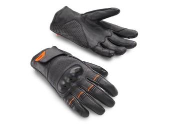 GT Sport Gloves - GT Sport Handschuhe