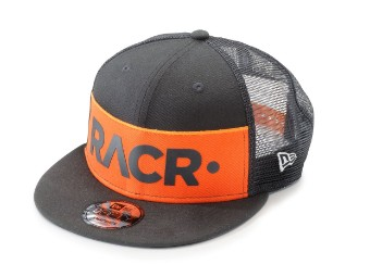 Racr Cap - KTM Cap - Kappe