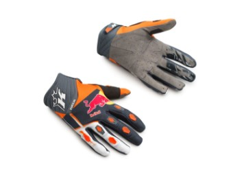 Kini-RB Competition Gloves - Handschuhe