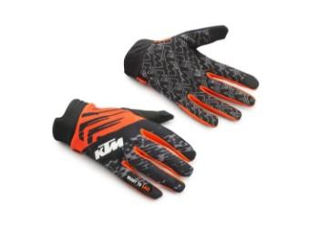 Gravity-FX Gloves - Motocross & Enduro - Handschuhe