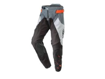 Racetech Pants - Hose - lang