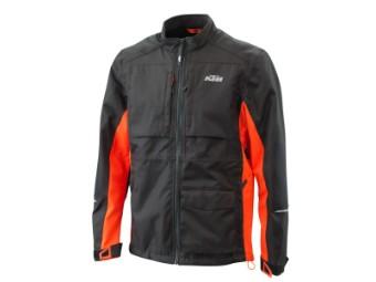 Racetech WP Jacket - Jacke langarm