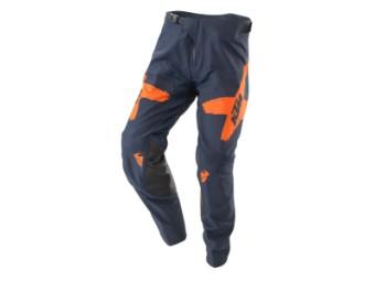 Prime Pro Pants - Hose - lang