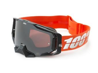 Marvin Musquin Armega Goggles - MX-Brille