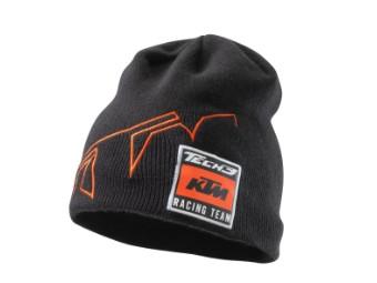 TECH 3 Replica Team Beanie - KTM Mütze