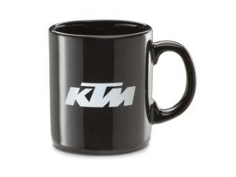 Mug - Kaffeetasse - Becher - Ready to Race