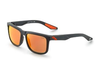 Cooper Webb Shades - Sonnenbrille