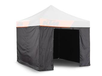 Tent Wall Set - Seitenwände für KTM Zelt