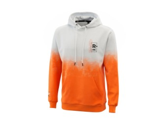 Racr Hoodie - KTM Shirt - langarm