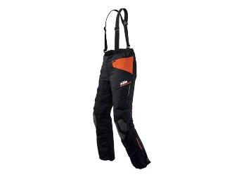 Elemental GTX Tech-Air Pants® - Hose lang