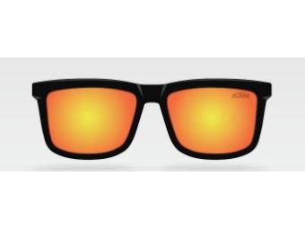 Marvin Musquin Shades Renshaw - Sonnenbrille