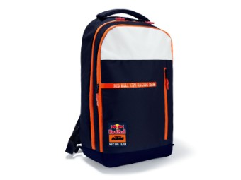 RB KTM Fletch Backpack - Red Bull KTM Tasche - Rucksack