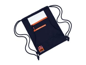 RB KTM Fletch Gym Bag - RedBull KTM Tasche - Sporttasche