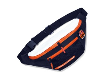 RB KTM Fletch Bum Bag - Red Bull KTM Gürteltasche