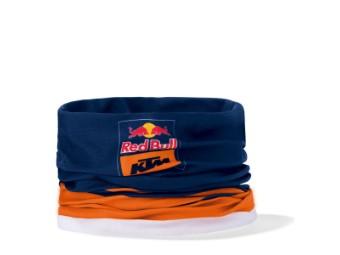RB KTM Fletch Bandana - Red Bull KTM Halstuch
