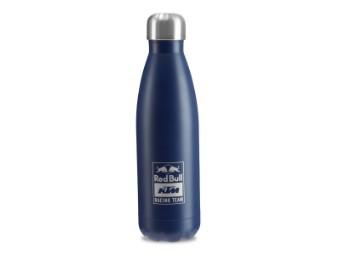 RB KTM essential drink Bottle - Red Bull KTM Trinkflasche