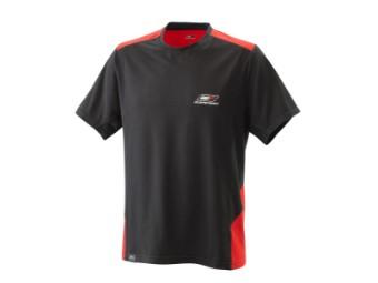 WP Replica Team Tee - T-Shirt - kurzarm