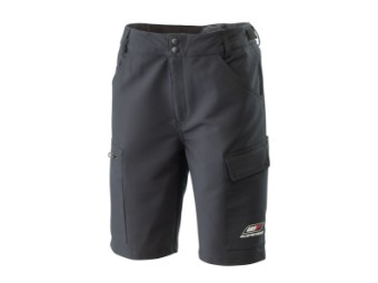 WP Replica Team Shorts - Kurze Hose