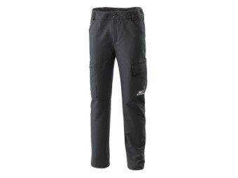 WP Replica Team Pants - Lange Hose