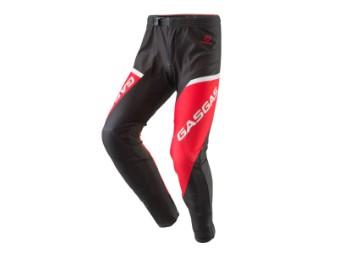 Pro Pants - Hose lang