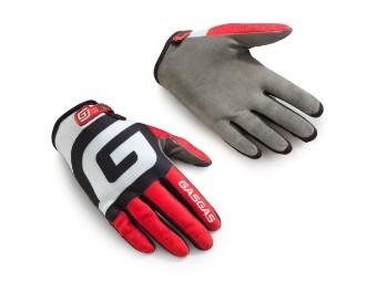Nano Pro Gloves - Handschuhe