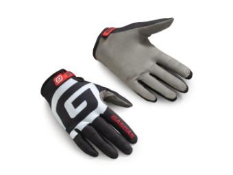 Nano Tech Gloves - Handschuhe