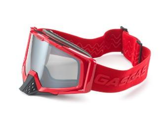 Offroad Goggles - Brille