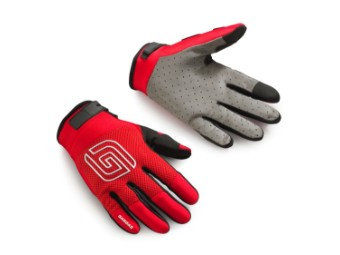 Offroad Gloves - Handschuhe