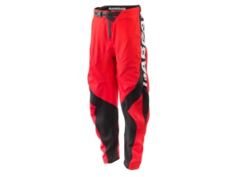 Kids Offroad Pants